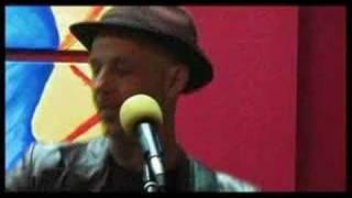 "Original song |Cameron DePalma-""Baby Blue""(Anyone Can Play)"