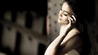Die schönsten internationalen Hochzeitsvideos
