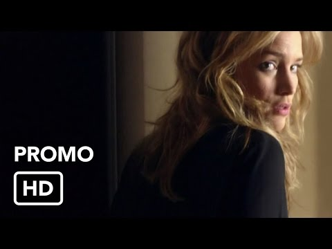 Covert Affairs 5.06 (Preview)