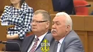 Лукашенко об Украине сказал ПРАВДУ. Крым не ваш потому что...