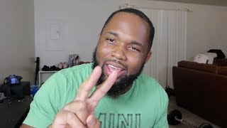 Ace Hood feat. Lil Wayne - 2 Mollys   REACTION / REVIEW