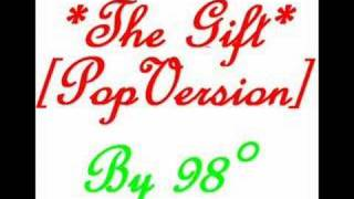 Christmas Music Channel:This Gift [Pop Version]