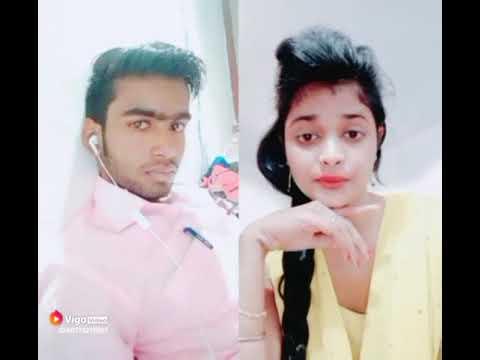Dear Ranjit Kumar pandit Kum