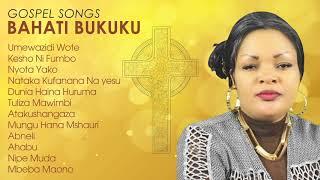 Best Swahili Praise & Worship Songs – Two Gospel Legends One Mix – Bahati Bukuku & Rose Muhando