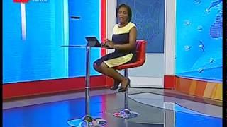 Mbiu ya KTN: Shule ya Moi Girls yafunguliwa