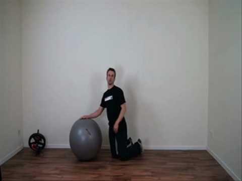 Sanatorium für die Behandlung von Osteoarthritis Belarus