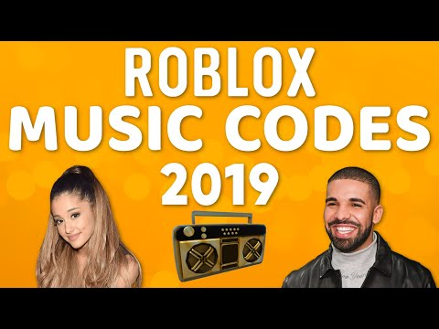 Search Results For Roblox Song Id List M4eisorg