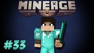Minecraft PvP Series: Episode 33   Castle Raid!