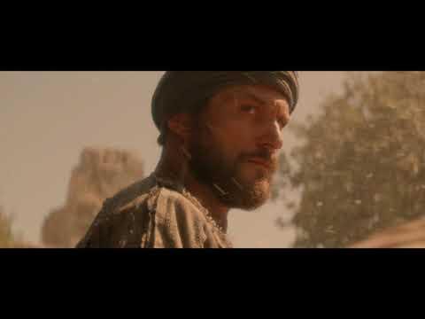 Paul, Apostle of Christ (TV Spot 'Story')
