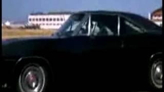 Motörhead - Ace Of Spade