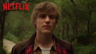 Lovesick Film Trailer