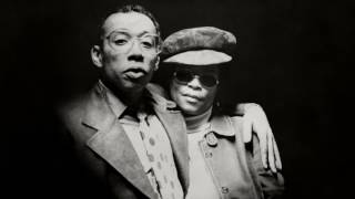 Lee Morgan was one of the mid-century jazz scene's brightest lights, until his life was cut tragically short when his wife Helen fatally gunned him down in a New York City nightclub on the snowy night of February 18, 1972. Using copious archival footage, newly recorded interviews with friends and collaborators, and, most illuminating of all, a tape-recorded 1996 interview with Helen made one month before her death, Kasper Collin's transfixing documentary I Called Him Morgan recounts this sad real-life saga as two separate stories—Lee's and Helen's—that eventually dovetailed, intertwined, and then combusted in horrific fashion. Abandonment, drug abuse, and betrayal all factor into this sorrowful equation, as Collin assuredly conveys the messy stew of passion, need, ego, loneliness, and fury that eventually begat such a calamity. In doing so, it recognizes the jazzy spirit of Lee and Helen's doomed romance—and, also, the riffing-our-way-forward nature of life itself.