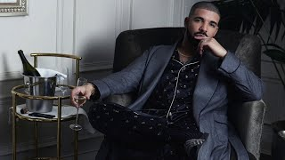Drake   Fire In The Booth (Lyrics)
