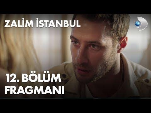 zalim istanbul 12