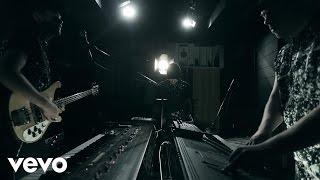 Kate Boy   Self Control (Live Studio Version)
