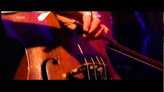 03 Tindersticks Bathtime 13 11 10.avi