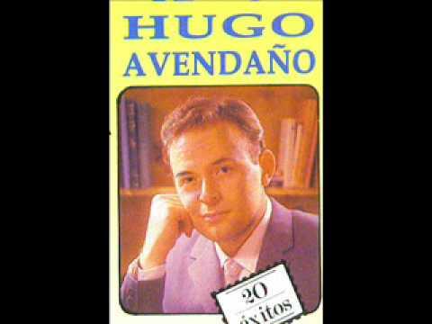 Hugo Avendaño - Martha