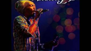 Anthony B  -  Tight  2010