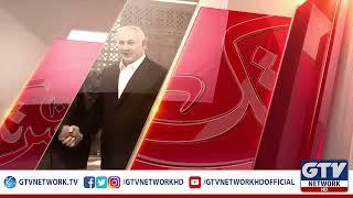 Iran America War .. Faisal Raza Abidi Sensational Interview  Iran America War