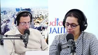 Un jour notre Histoire du 13 février 2020 – Daniel Auster, le premier maire juif de Jérusalem