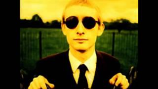 Europop  - The Divine Comedy