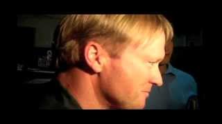 Jon Gruden - the Next Coach of the Tennessee Volunteers