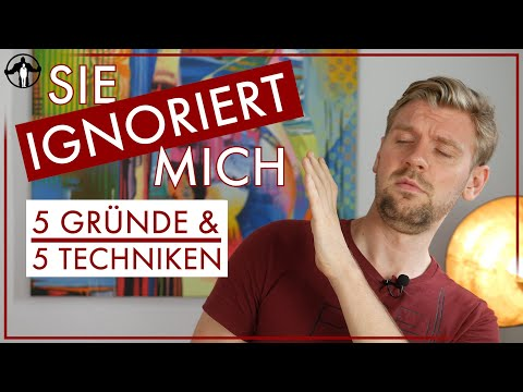 Youtube video partnersuche