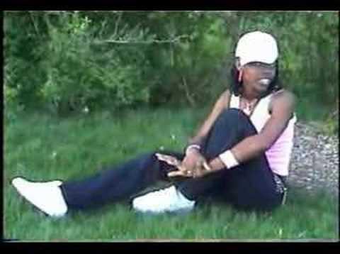 Say My Name (Homemade Music Video) Destiny's Child