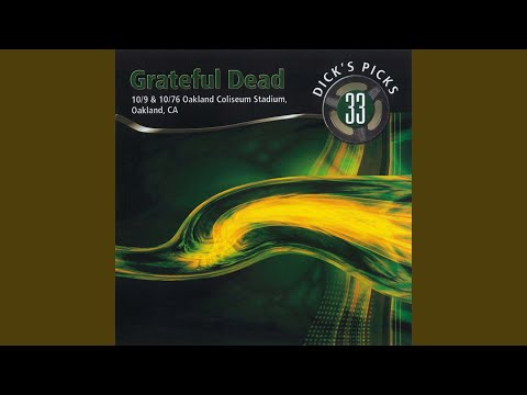 St. Stephen [1] [Live At Oakland Coliseum Stadium, Oakland, CA, October 9, 1976] Mp3