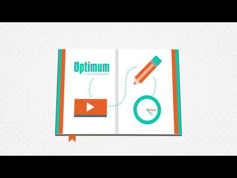 Optimum - Our Business System End User Training Solutions ...