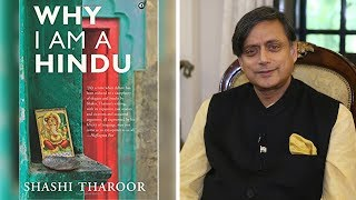 Wide Angle, EP 29: In Current Political Climate, Necessary To Engage With Religion Head On: Tharoor
