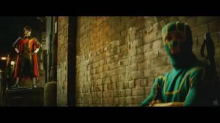 Kick-Ass (2010) Video