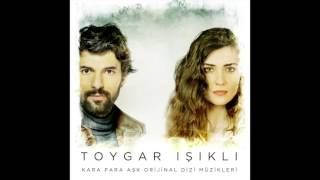 "Kara Para Aşk "" Elif & Ömer "" Toygar Işıklı"