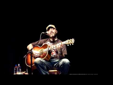 Aaron Lewis - Something To Remind You (Audio) LIVE [HD] 1/15/12
