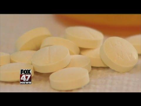 Cura de detoxifiere inainte de sarcina