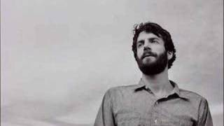 Ray LaMontagne - Lessons Learned