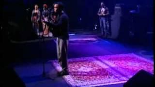 #40 (live) - Dave Matthews Band