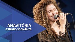 Anavitória - Cores (Live)