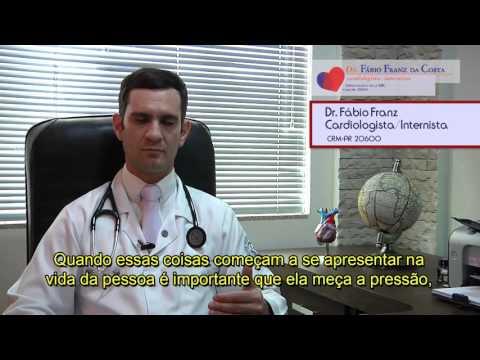 1 hipertensão risco artigo 4 que é