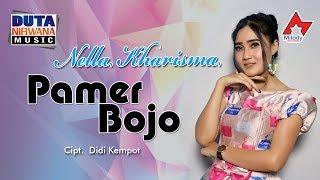Video Nella Kharisma - Pamer Bojo [OFFICIAL] MP3, 3GP, MP4, WEBM, AVI, FLV Agustus 2019
