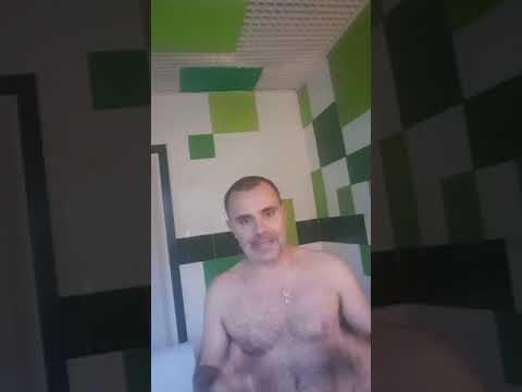 Kolam sesso ragazza