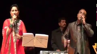 Ankhon Main Kajal Hai   Doosra Aadmi