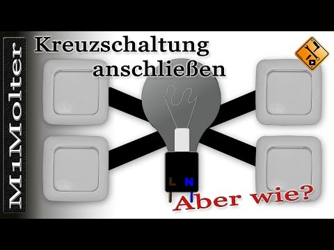 search result youtube video herd anschlie en 230v. Black Bedroom Furniture Sets. Home Design Ideas