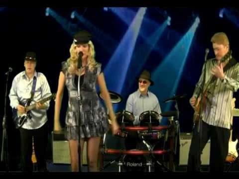 Drew Baker Band  - Las Vegas