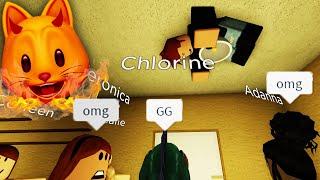 Funny Moments Flicker Roblox Roblox Flicker Minecraftvideos Tv