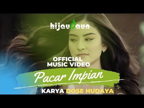 Hijau Daun - Pacar Impian [Official Video Clip]