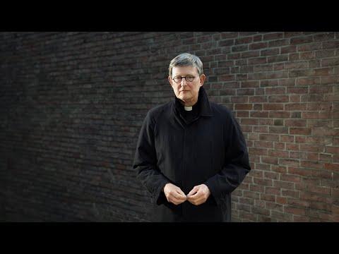 Kardinal Woelki zur Fortsetzung der unabhängigen Untersuchung