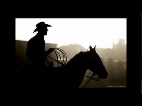 Tempos de Cowboy - Blitz