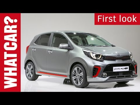Kia Philippines Price List >> Kia Picanto For Sale Price List In The Philippines January 2019