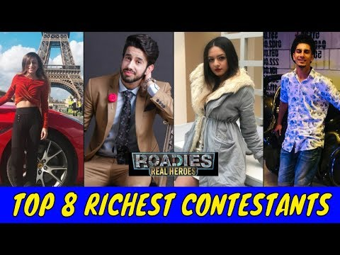 ROADIES REAL HEROES WINNER REVEALED BY AARUSHI DUTTA | EXCLUSIVE